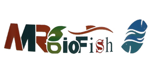 MrBioFish