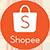 Mua hàng trên Shopee THUẬN PHÁT Shop